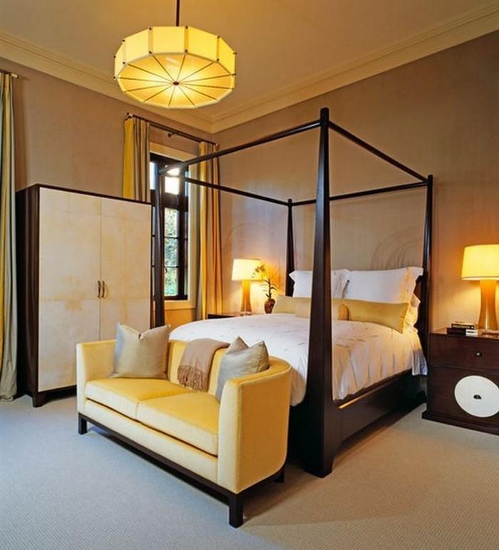 Schlafzimmer-farblich-gestalten-mit-Gelb-Ein-super-Interieur