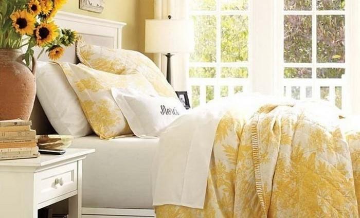 schlafzimmer gestalten farblich inneneinrichtung und m bel. Black Bedroom Furniture Sets. Home Design Ideas