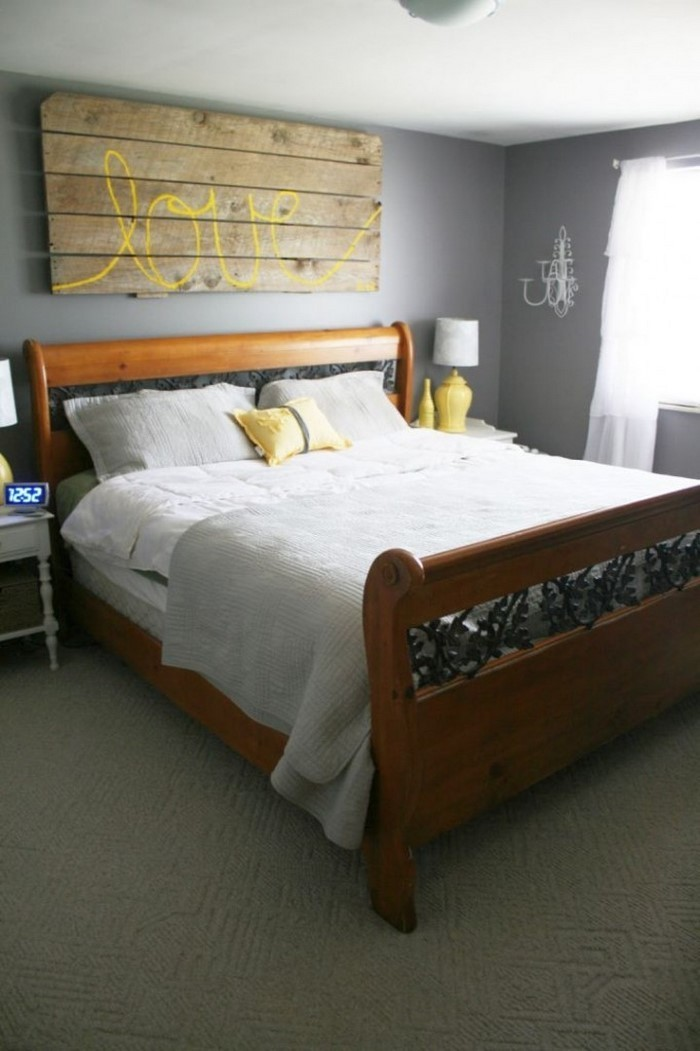 Schlafzimmer-farblich-gestalten-mit-Gelb-Eine-verblüffende-Ausstattung
