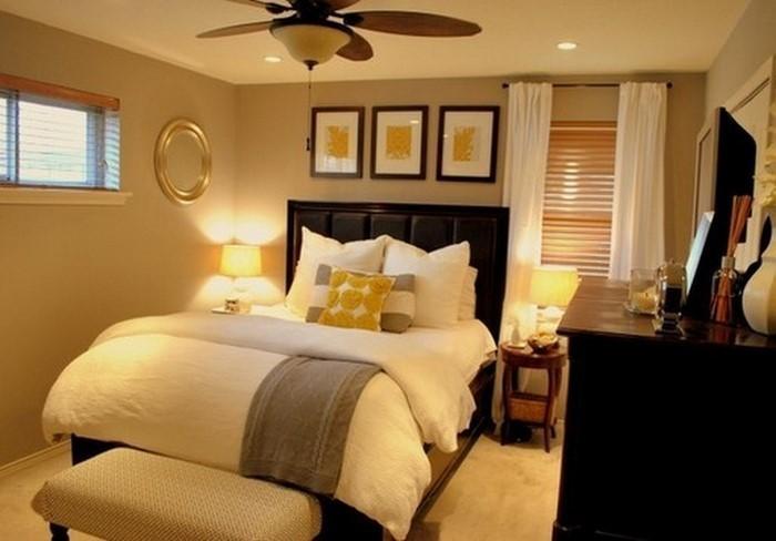 Schlafzimmer-farblich-gestalten-mit-Gelb-Eine-wunderschöne-Gestaltung