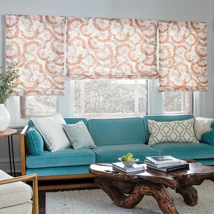 Schlafzimmereinrichtung-in-Blau-Ein-wunderschönes-Design