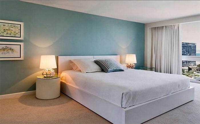 Schlafzimmereinrichtung-in-Blau-Eine-coole-Ausstrahlung
