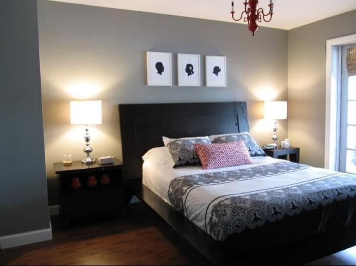 Schlafzimmereinrichtung-in-Blau-Eine-kreative-Entscheidung