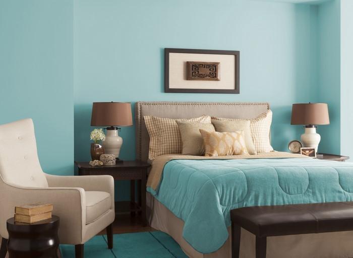 Schlafzimmereinrichtung-in-Blau-Eine-super-Entscheidung