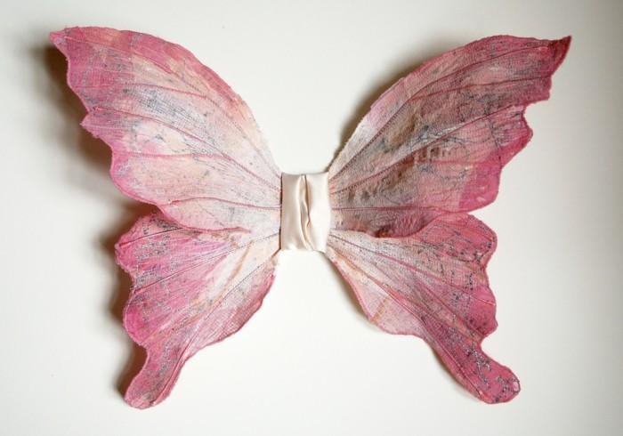 Schmetterling-aus-Papier-so-prächtig