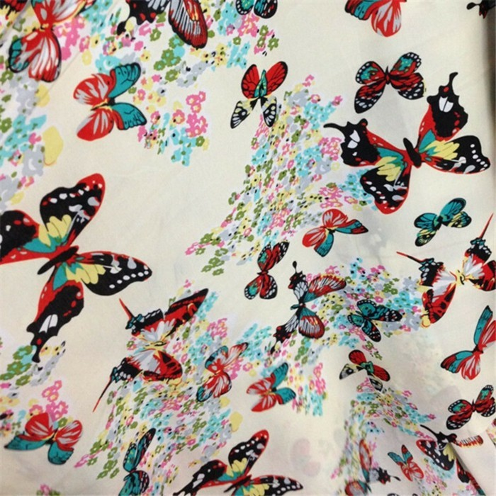 Schmetterlinge-basteln-in-vielen-farben