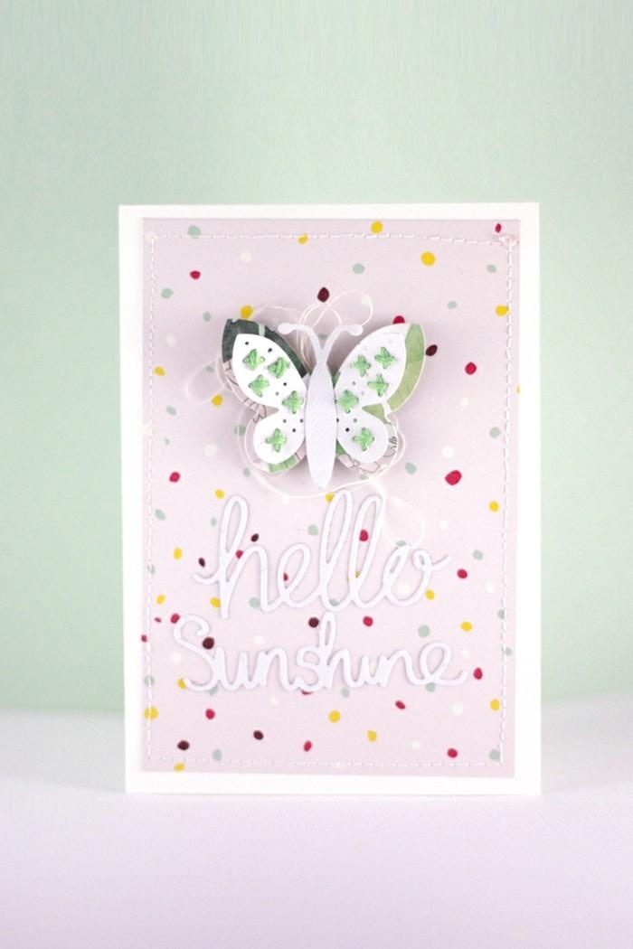 Schmetterlinge-basteln-mit-Kindern-und-Aufschrift