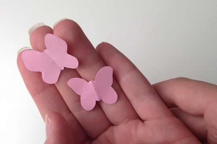 Schmetterlinge-basteln-mit-Kindern-winzig-und-schön