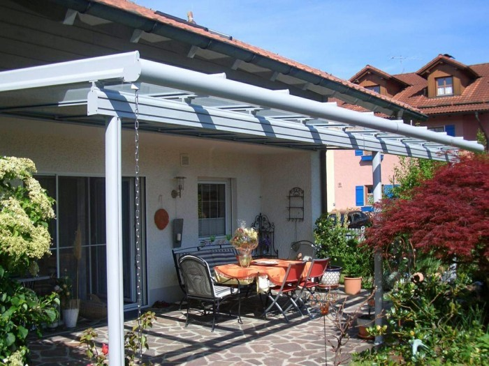 Terrassenüberdachung-alu-mit-faltdach