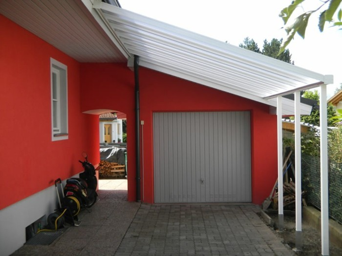 Terrassenüberdachung-alu-rotes-haus