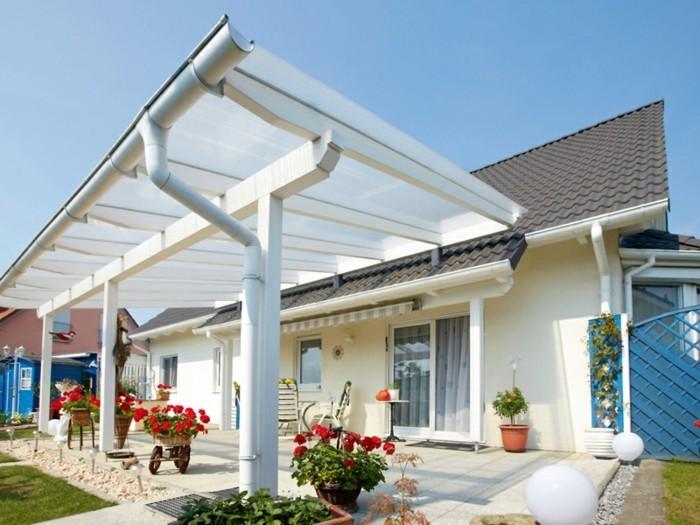 Terrassenüberdachung-alu-stegplatten-opal