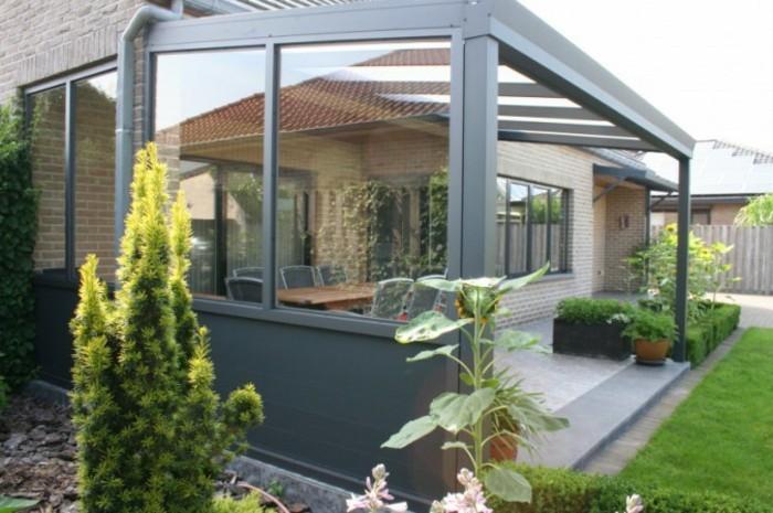 Terrassenüberdachung-glas-wandverkleidung-glas