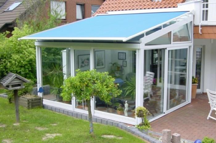 Terrassenüberdachung-pergoladach-markise-für-wintergarten-mit-schiebetüren
