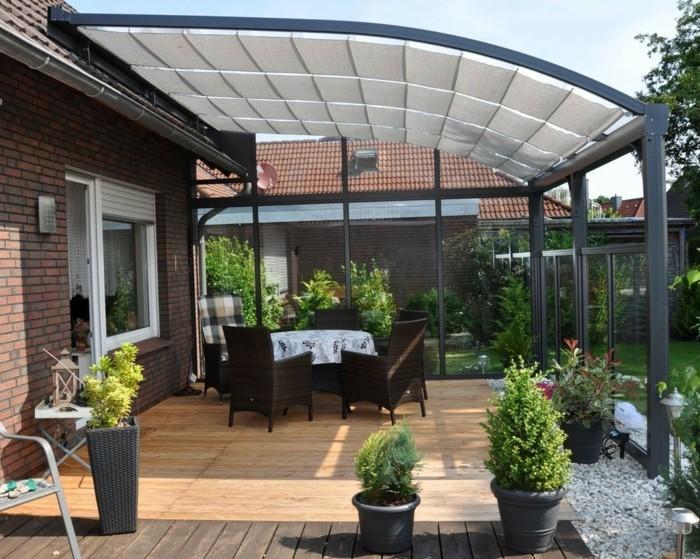 Terrassenüberdachung-wandverkleidung-glas