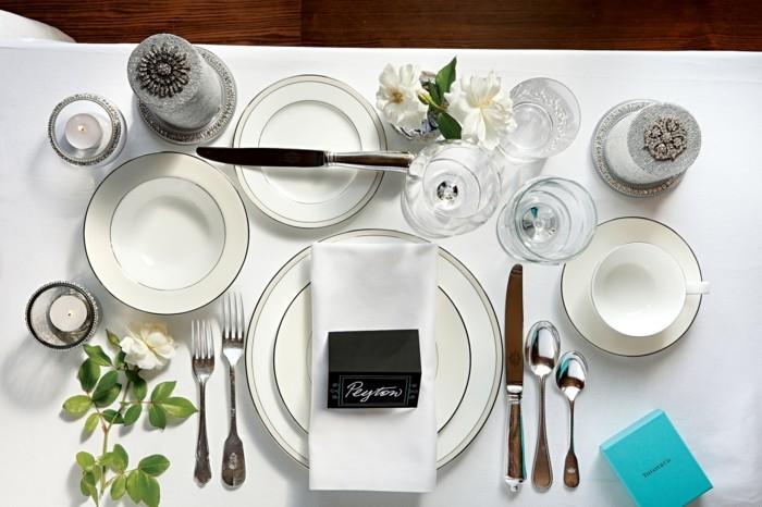 Tisch-eindecken-ein-paar-schöne-Beispiele