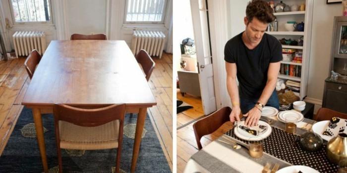 Tisch-eindecken-soll-sorgfaltig-sein