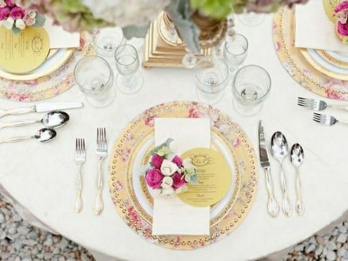 Tische Eindecken ist beste design für ihr haus design ideen