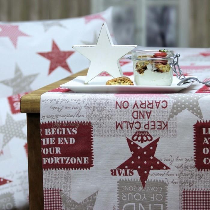 Tischdecke-Deko-Weihnachtstischdecke-CARRY ON-von-sander-von-nah