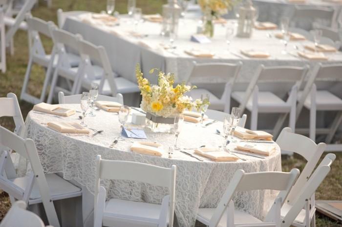 Tischdecke-häkeln-Anleitung-für-die-Hochzeit