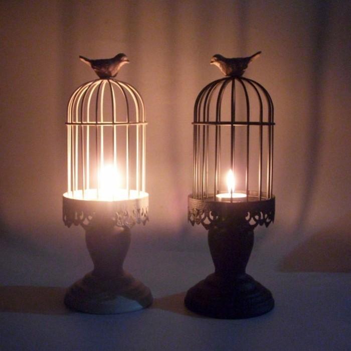 Tischdeko-Ideen-Vögel-frei-von-Käfigen