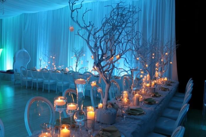 Tischdeko-Ideen-Zweige-mit-Kerzen
