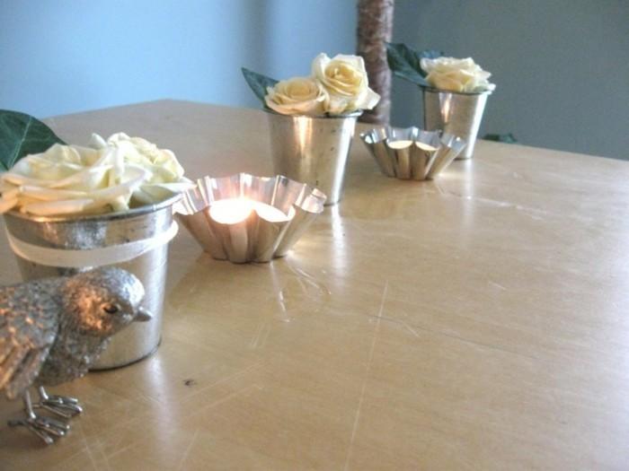 Tischdeko-selber-basteln-aus-einem-Eimer