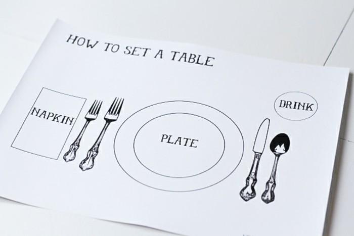 Tische-eindecken-wie-ich-das-mache