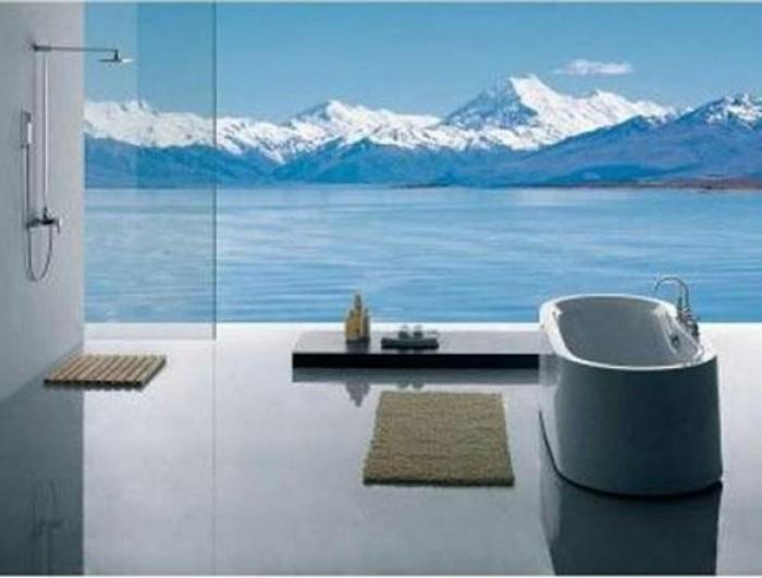 Wandtattoo-Badezimmer-wie-Haus-mit-Panorama