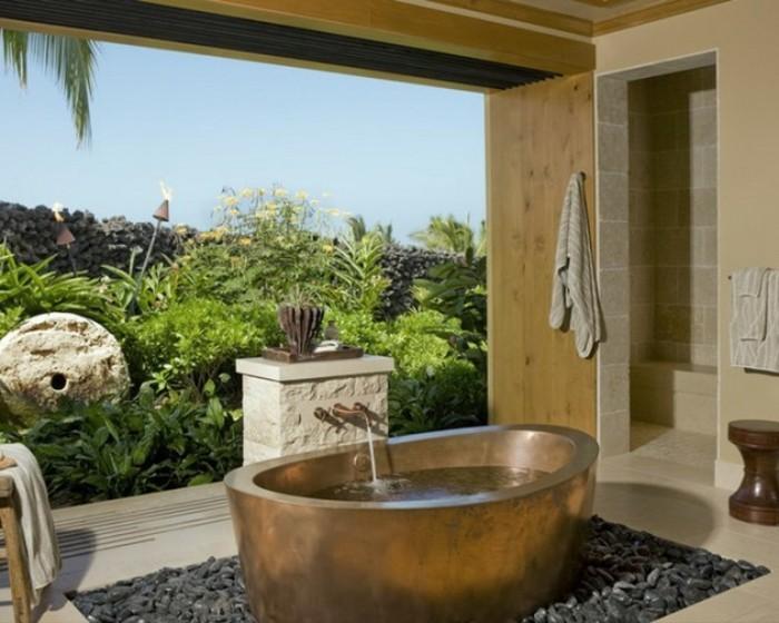 Wandtattoo-Badezimmer-wie-im-Garten