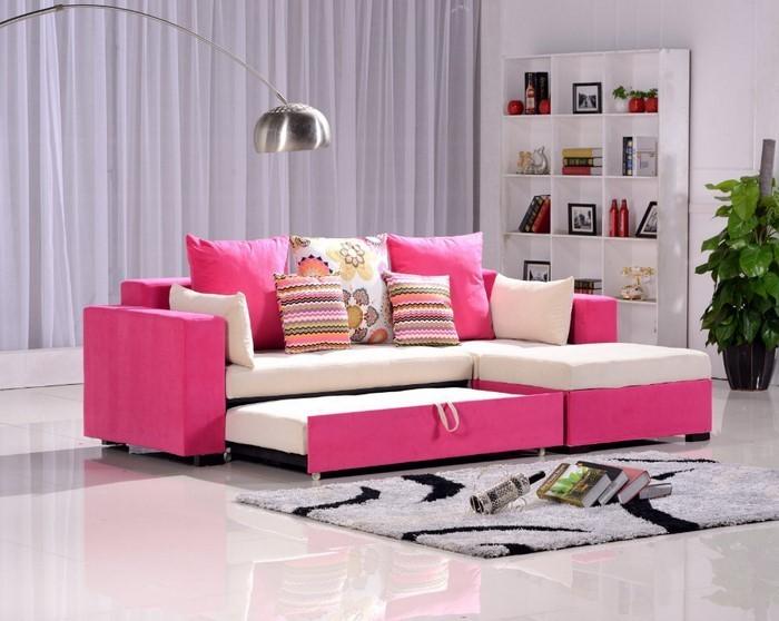 wohnzimmer ideen mit rosa: 75 verblüffende wohnzimmer ideen - Wohnzimmer Deko Rosa
