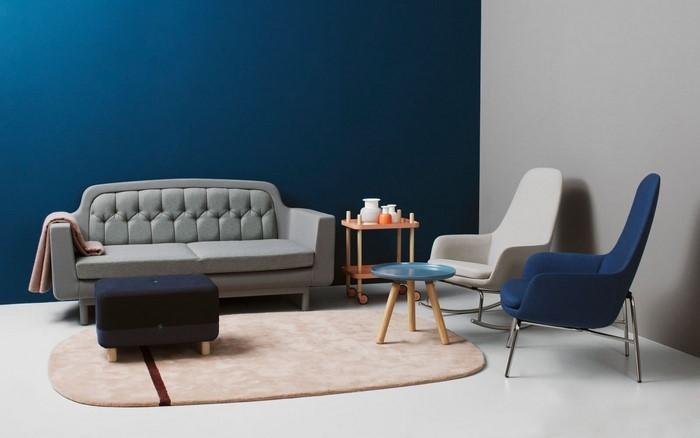 Wohnzimmer-farblich-gestalten-blau-Ein-kreatives-Interieur
