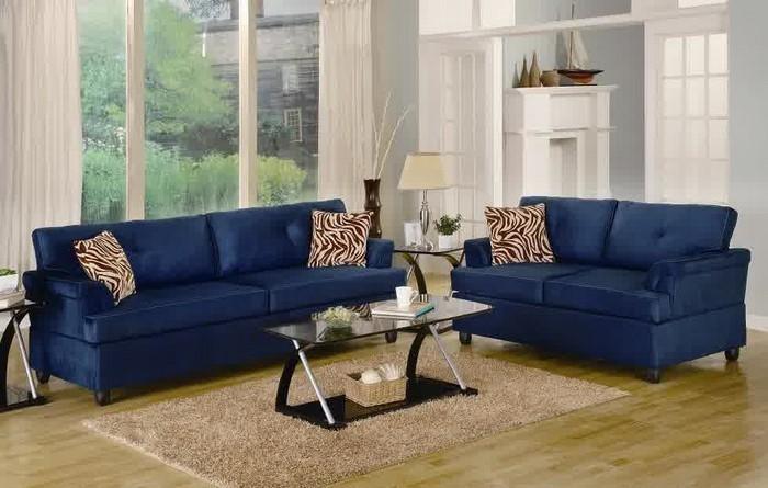 Wohnzimmer-farblich-gestalten-blau-Eine-wunderschöne-Gestaltung