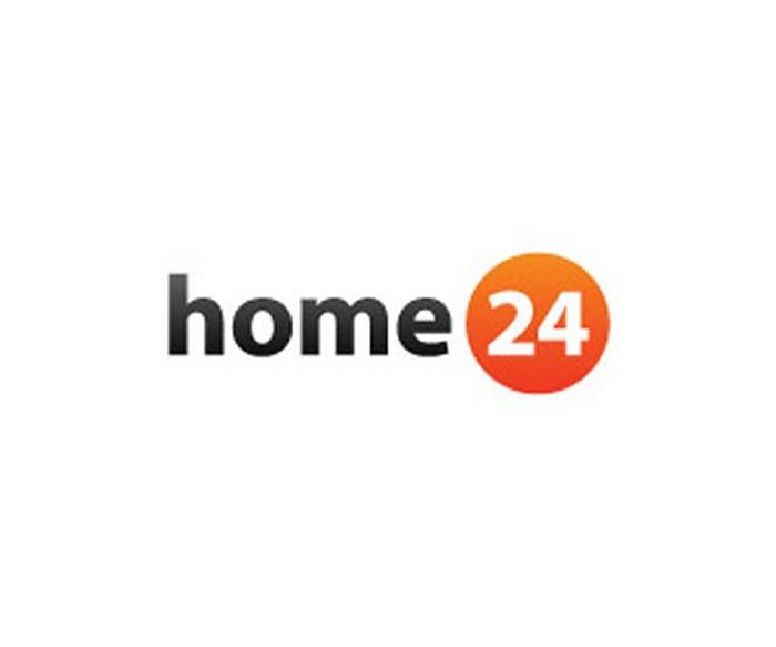 Wohnzimmer-farblich-gestalten-blau-logo