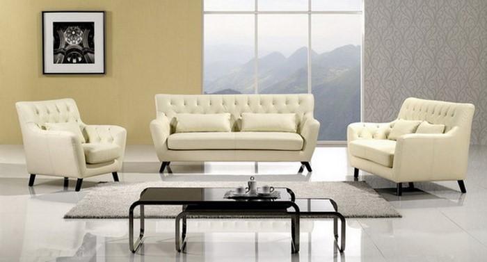 Wohnzimmer-grau-Ein-tolles-Design