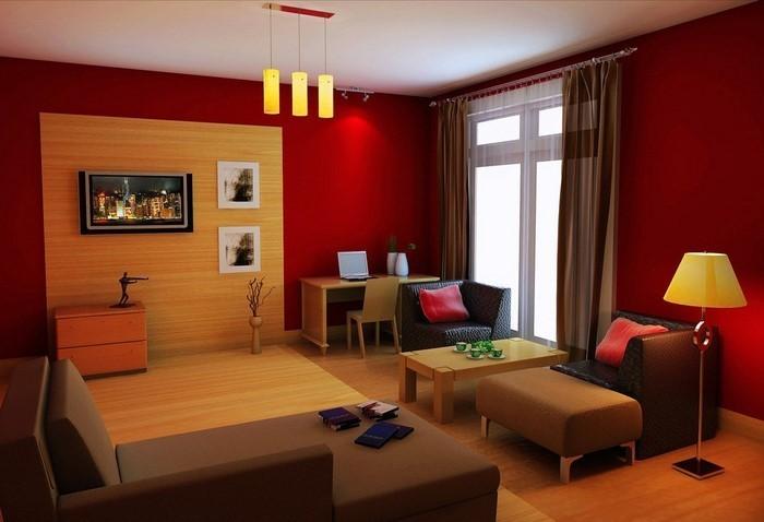 Schlafzimmer Möbel Hannover