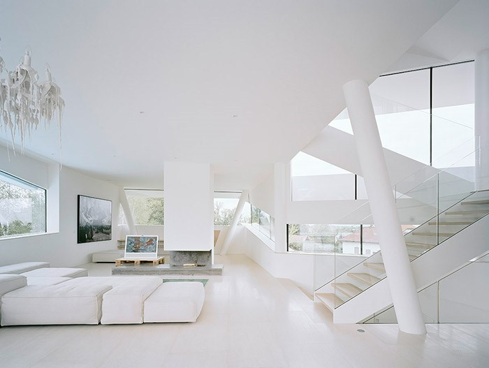 wohnzimmer weiss wohnzimmereinrichtung in weia eine verbla 1 4 ffende atmosphare grau weis rosa