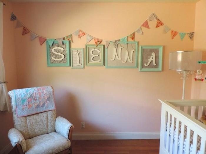 Zimmerdeko-selber-basteln-für-das-Babyzimmer