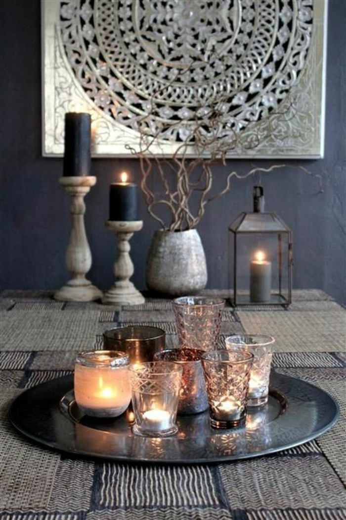 Zimmerdeko-selbst-basteln-aus-Vasen