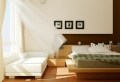 Schimmelvermeidung in Wohnräumen