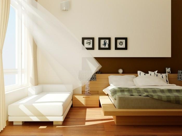 schimmelvermeidung in wohnr umen. Black Bedroom Furniture Sets. Home Design Ideas