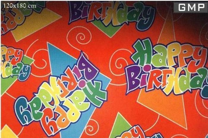 einmal-Tischdecke-Tischdecke-Birthday-von-festwelt