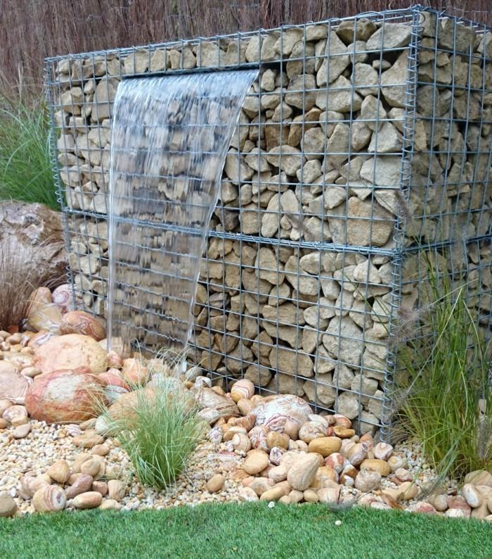 gabionen-selber-bauen-hier-sind-steine-für-gabionen