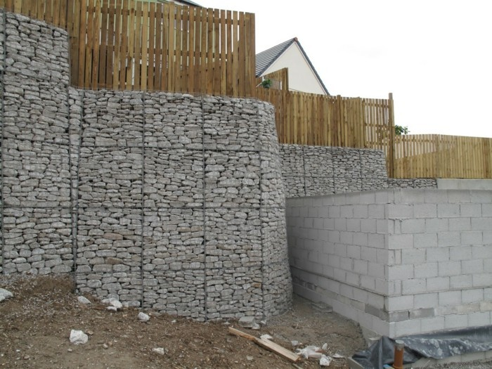 gabionen-selber-bauen-idee-für-gabionen-selber-bauen