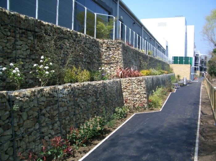 gabionen-selber-bauen-steine-für-gabionen
