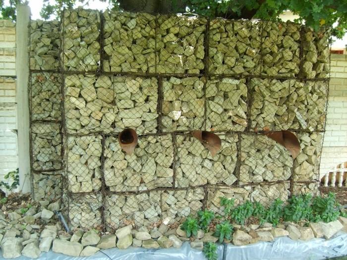 gabionen-selber-bauen-toll-aussehende-gabionen