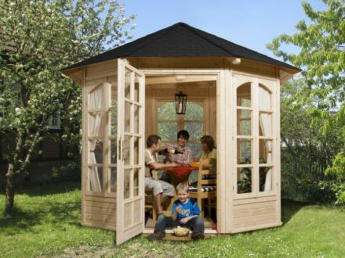 gartenhaus-und-gartenpavillon-aus-holz