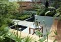 45 tolle Ideen, wie Sie einen Gartenteich anlegen könnten
