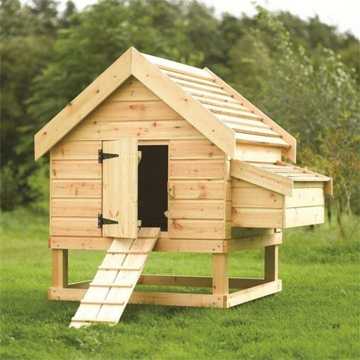 hasenstall selber bauen mehr als 40 ideen und bauanleitungen. Black Bedroom Furniture Sets. Home Design Ideas