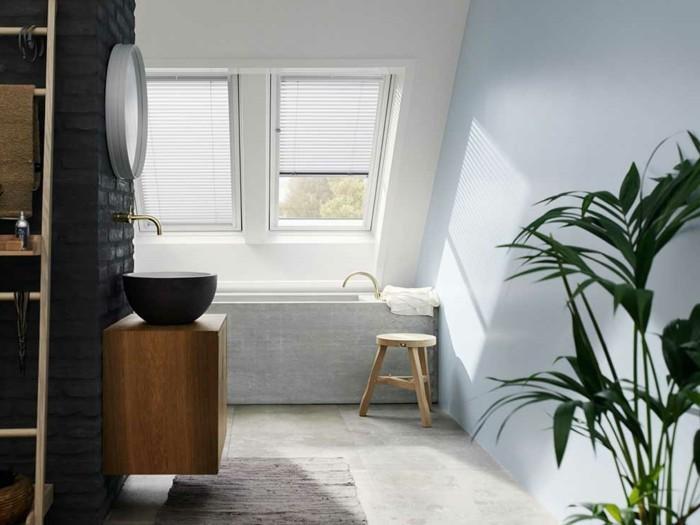 accessoires f r badezimmer verschiedene beispiele f r design inspiration f r. Black Bedroom Furniture Sets. Home Design Ideas