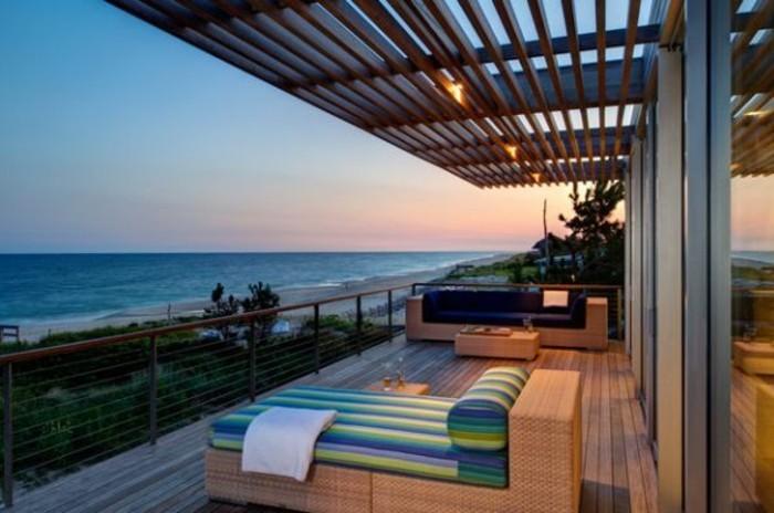 holz-pergola-patio-möbel